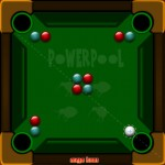 <b>POWER POOL</b>