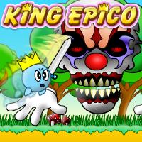epicore2