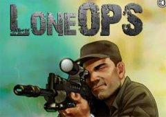 loneops1