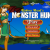 monsterhunt2