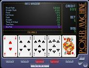 poker924