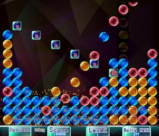 crystalball2