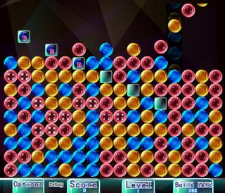 crystalball3