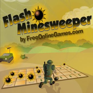 flash-minesweeper_img1