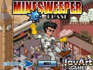 minesweeper4