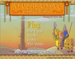 neverending1