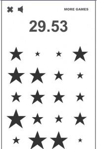 sizes2