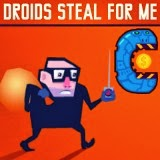 droidsteal