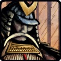 samuraireb