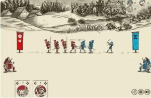samuraireb5