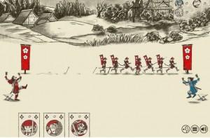 samuraireb7