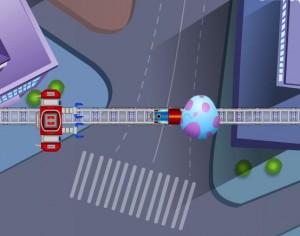 trenofantasia2