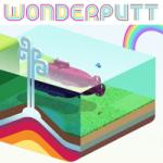 wondergolf