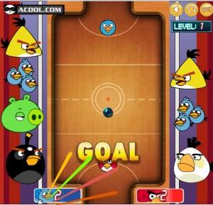 angryhockey2