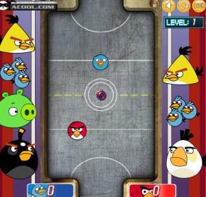 angryhockey3