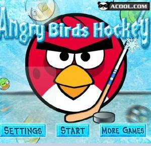 angryhockey4
