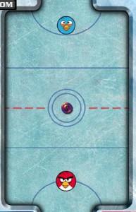 angryhockey5