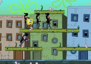 spongebobrock1
