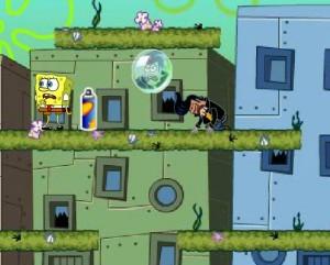 spongebobrock3
