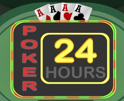 poker24h