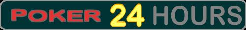 pokrt24