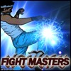 FIGHT MASTER