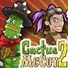 Cactus Mccoy le avventure