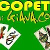 Giochi online SCOPETTTA ON LINE