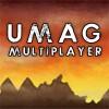 Giochi online UMAG MULTIPLAYER WAR