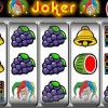 SLOTMACHINE – JOKER