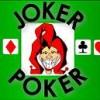 Giochi online JOKERPOKER giochi con i dadi per fare poker