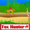 FOX HUNTER – Caccia alla volpe nelle campagne inglesi